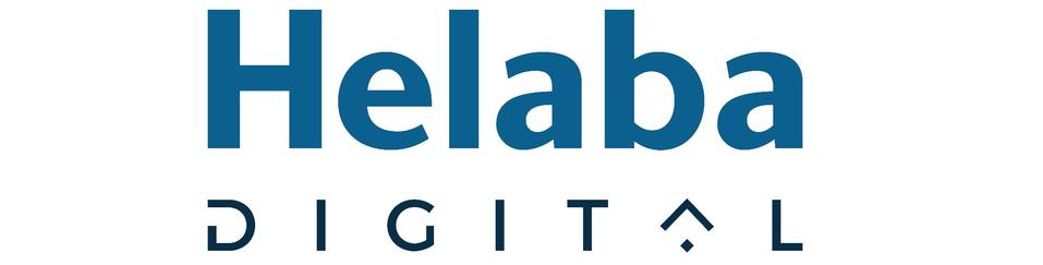 Helaba Digital Logo